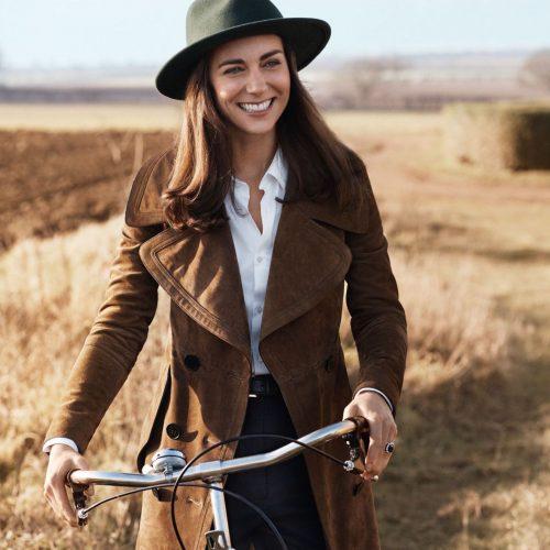 Vogue-UK-June-2016-HRH-Duchess-of-Cambridge-Kate-Middleton-by-Josh-Olins-Burberry-500x500