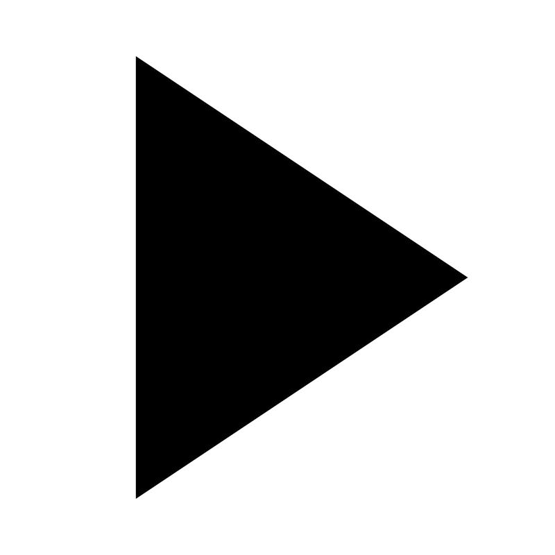 cdw_background_logo