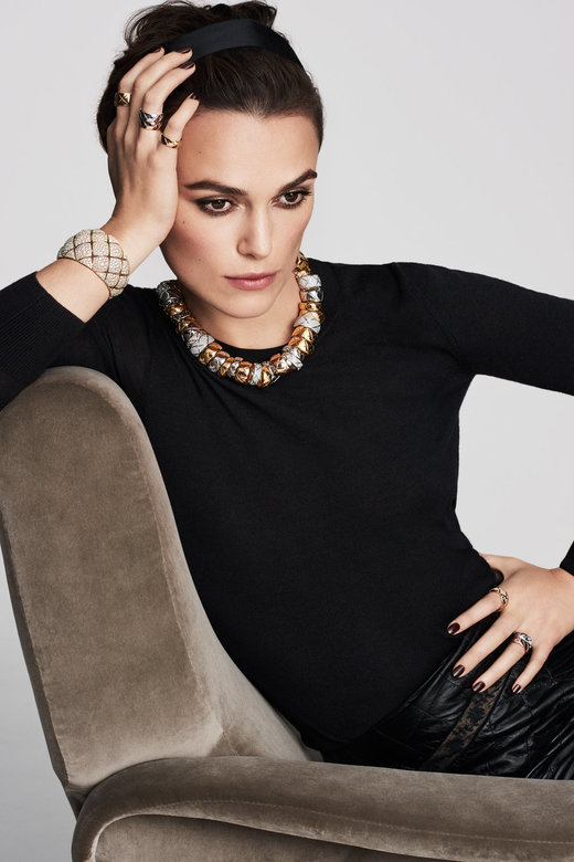 keira_knightley_cococrush_hoch_article_zoom