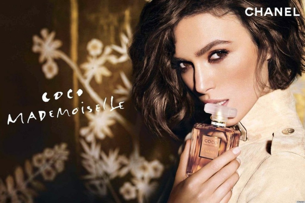 o-KEIRA-KNIGHTLEY-COCO-CHANEL-facebook