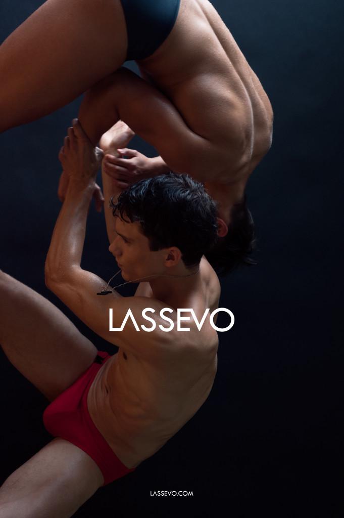 05 LASSEVO CAMPAIGN LOGO