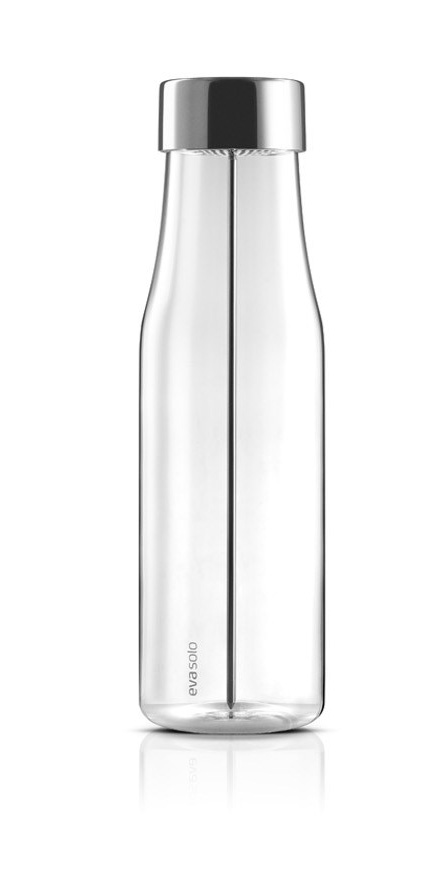 MyFlavour carafe1