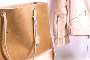alexander-mcqueen-skin-jacketks-04