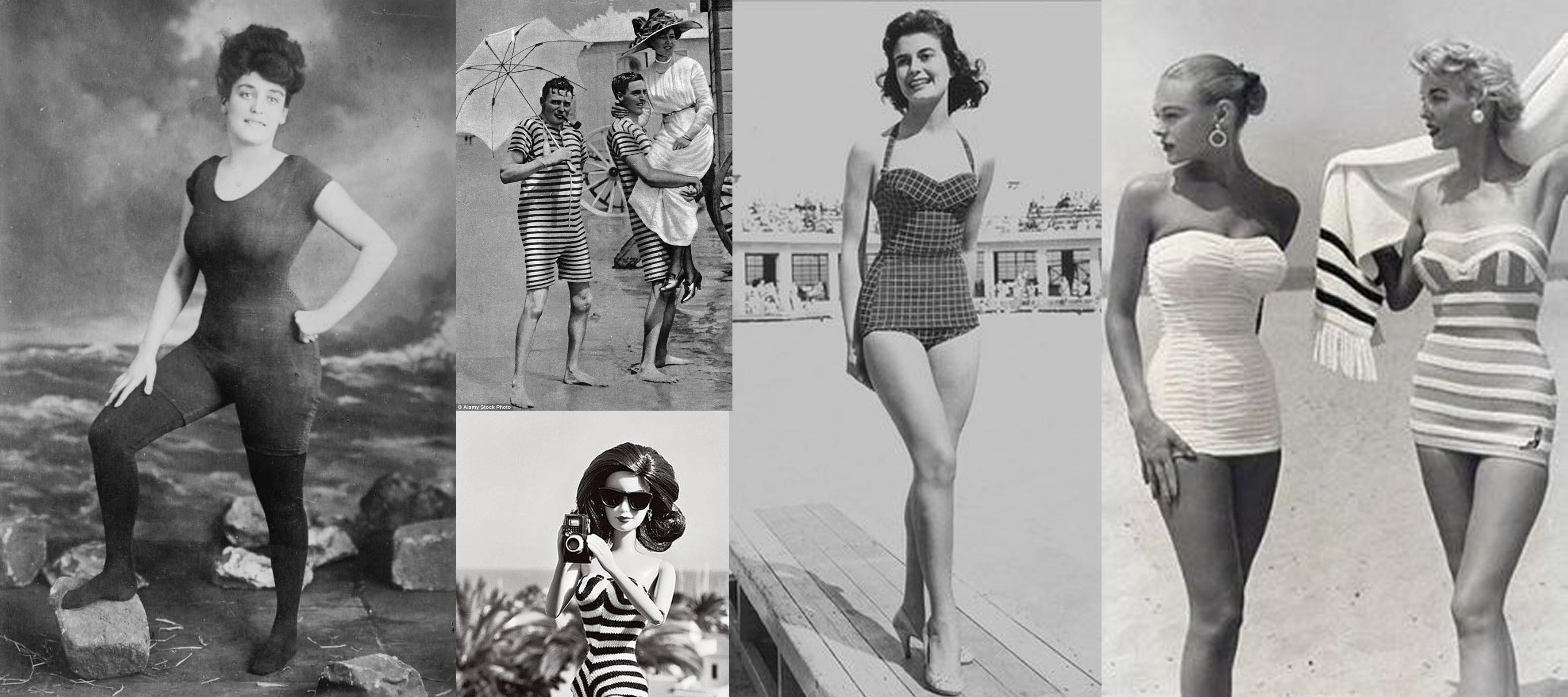 plavky-vintage
