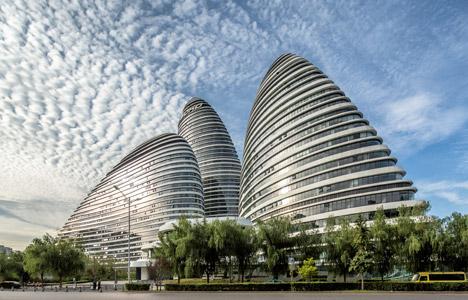 Wangjing-Soho-by-Zaha-Hadid-photo-credit-Jerry-Yin_dezeen_468_0