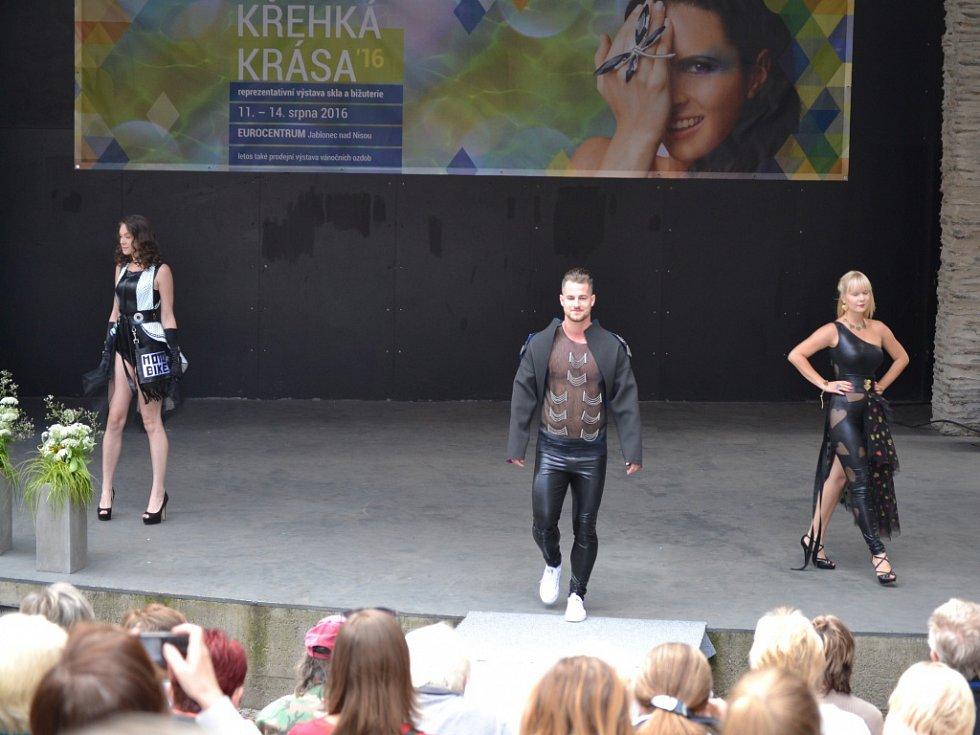 krehka-krasa-16-36_galerie-980