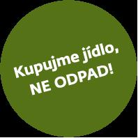 kupujeme_jidlo