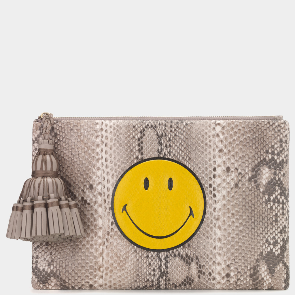 georgiana-smiley-in-light-grey-python-1