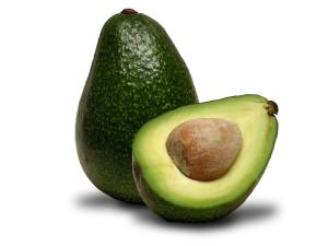 avocados1