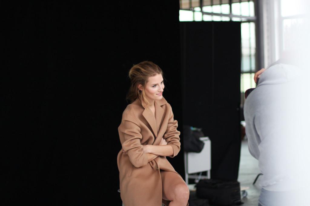 22_premium-fashion-brands_-foto-veronika-vrbova
