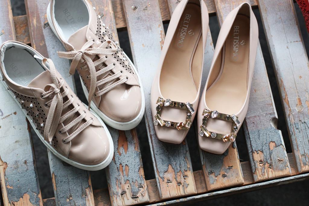 2_premium-fashion-brands_-foto-veronika-vrbova