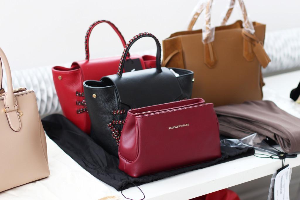 5_premium-fashion-brands_-foto-veronika-vrbova