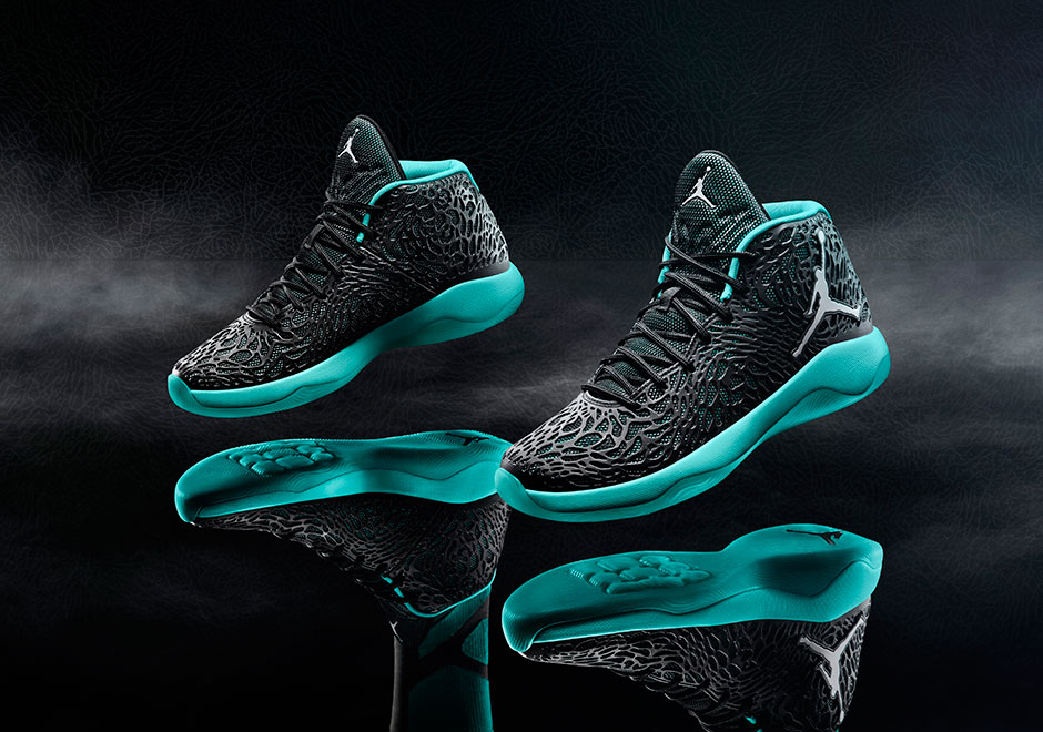 jordan-ultra-fly-jimmy-butler-shoes-04