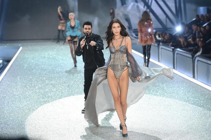 moda-modeling-bella-hadid-184781