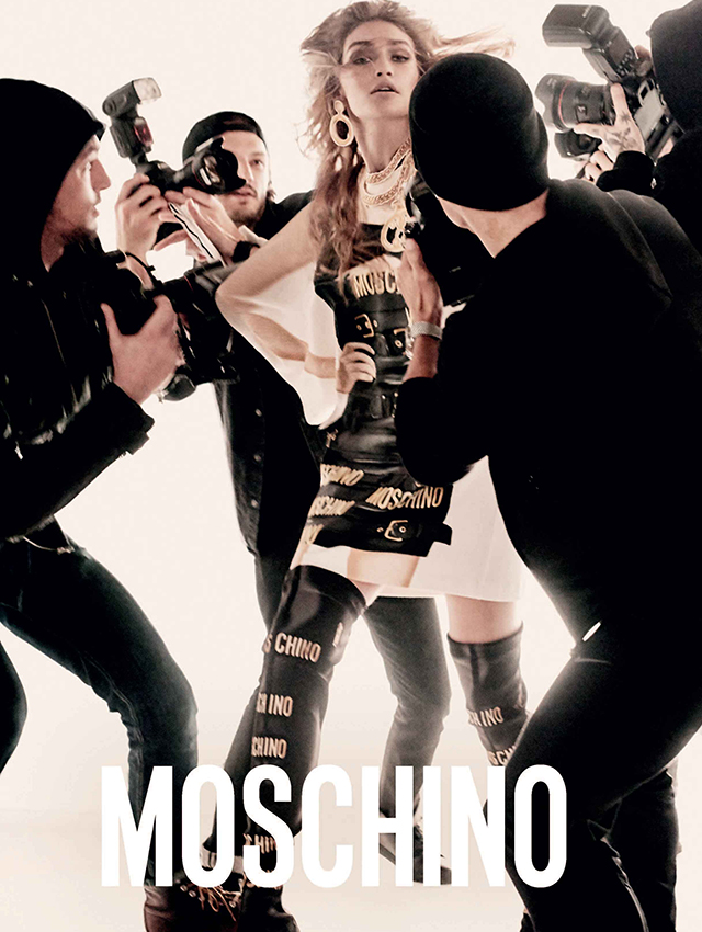 Moschino-Hadid-sisters-campaign-inside2