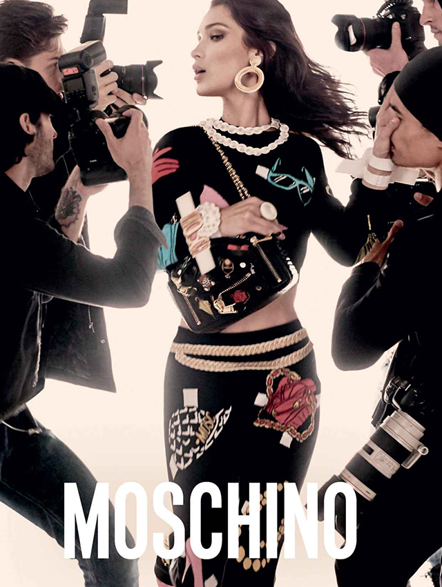 Moschino-Hadid-sisters-campaign-inside4