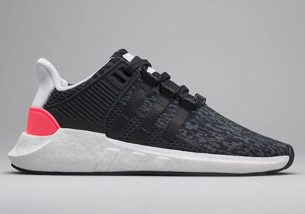 adidas-eqt-93-17-boost-release-date-2