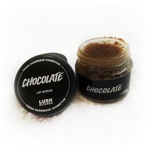 chocolate-lip-scrub-2