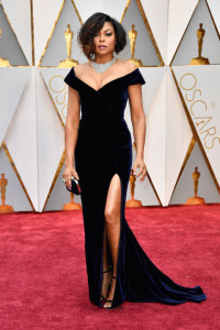 hbz-the-list-best-dressed-oscars-taraji-p-henson_1
