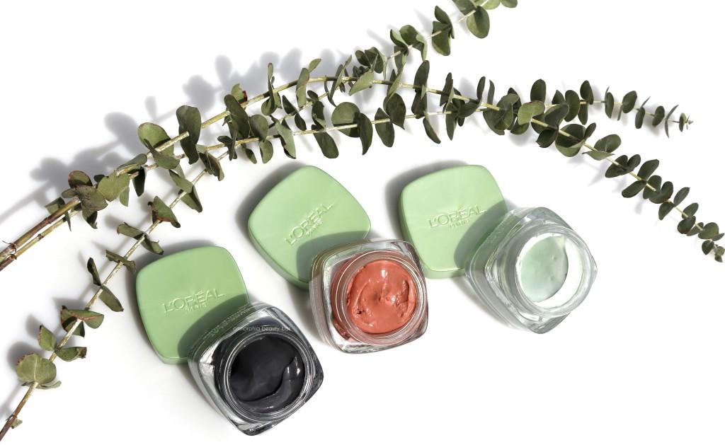 LOreal-Pure-Clay-Masks-e1470582780703