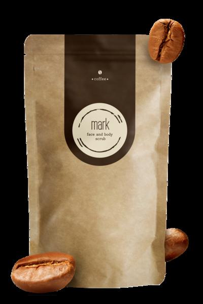 MARK-Coffee-Original_grande