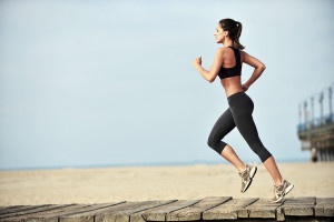 Young woman running on boardwalk at beach [url=http://www.istockphoto.com/file_search.php?action=file&lightboxID=6061098][img]http://www.erichood.net/istock/bikini.jpg[/img][/url] [url=http://www.istockphoto.com/file_search.php?action=file&lightboxID=4493574][img]http://www.erichood.net/istock/fitness.jpg[/img][/url] [url=http://www.istockphoto.com/file_search.php?action=file&lightboxID=4229758][img]http://www.erichood.net/lifestyles.jpg[/img][/url] [url=http://www.istockphoto.com/file_search.php?action=file&lightboxID=4276148][img]http://www.erichood.net/women.jpg[/img][/url]