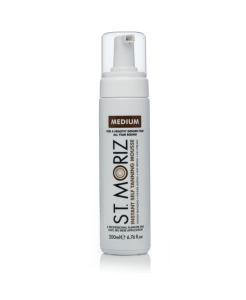 st-moriz-self-tanning-mousse-samoopalovaci-pena-200ml-medium-dark