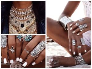 Collage_Fotor boho šperky