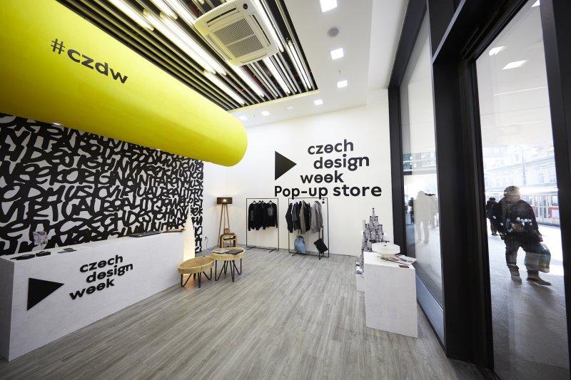czech_design_week