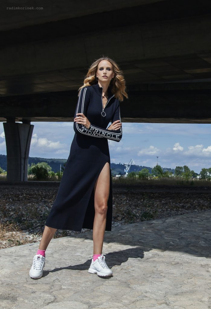 https://dailystyle.cz/wp-content/uploads/2019/08/IMG_016225-699x1024.jpg
